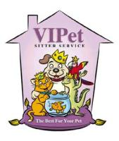 CO Pet Sitting Service