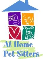 At Home Pet Sitters Hinesville GA