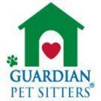 Guardian Pet Sitters®: North Dallas area's best choice for pet sitting