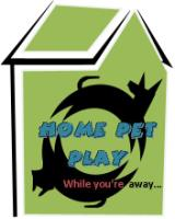 Home Pet Play - Pet sitting, Dog Walking, Pet Taxi, and More!