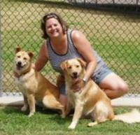 Exercise and Pet Sitting - Del Mar, Carmel Valley, Poway