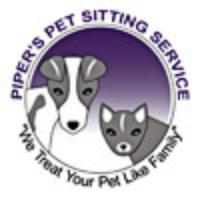 FL Pet Sitting Service
