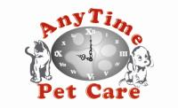 Anytime Pet Care ::. show your love to your pet