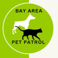 Bay Area Pet Patrol
