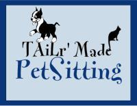 TAiLr' Made PetSitting