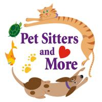Pet Sitters and More, Professional Pet Sitters