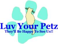 Sharpsburg Pet Sitting Service