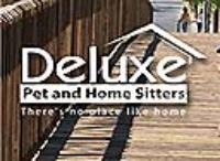 Deluxe Pet Sitters || Lincoln Nebraska