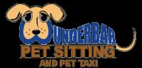 Wunderbar Pet Sitting and Pet Taxi - New Braunfels Texas, pet sitter, pet watching, pet boarding, sitting for pets, pet care, dog sitter, seguin, schertz, san marcos, canyon lake, smithson valley