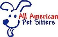 CA Pet Sitting Service