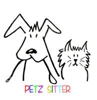 PETZ SITTER SERVICING MADISON AND HUNTSVILLE, AL??