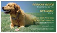 San Diego Pet Sitting Service
