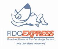 Prescott Arizona Pet Sitting | Pet Boarding | Pet Services | Dog Training | Prescott Valley | Chino Valley | Pet Portraits