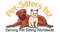 Search for pet sitters or pet sitter jobs worldwide