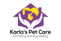 Karla's Pet Care Elk Grove Pet sitting and Dog Walking - Home