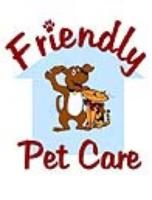 NJ Pet Sitting Service