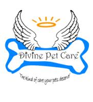 Divine Pet Care San Diego County Professional Pet Sitting