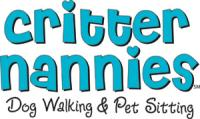 Palatine Pet Sitters Dog Walkers - Schaumburg, Arlington Heights, Hoffman Estates, Rolling Meadows,Buffalo Grove, Prospect Heights, Wheeling, Mount Prospect, Itasca, Illinois |Dog Walking,Pet Sitting,