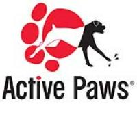Active Paws Dog Walking and Pet Sitting