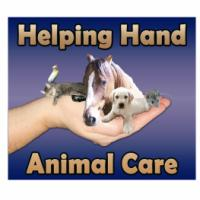 Helping Hand Animal Care - Home