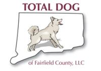 Connecticut's Dog Care Specialists - Connecticut's Professional Dog Service - Total Dog of CT, LLC