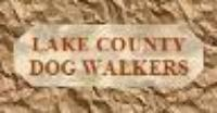 LAKE COUNTY DOG WALKERS, DOG WALKERS, PET SITTERS, & PET CARE