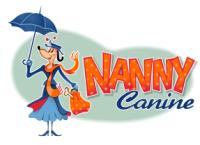 Nanny Canine: Welcome!
