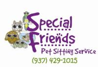 Greene County pet sitting, greene county dog sitting, greene count cat sitting, greene county dog walking, greene county overnight pet sitting, greene county house sitting, Ohio