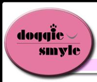 Phoenix Pet Sitting - Doggie Smyle