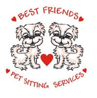 Best Friends Pet Services