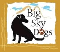Big Sky Dogs Pet Sitting and Dog Walking Service