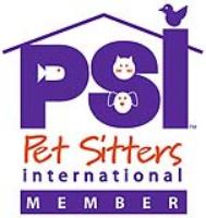 Welcome to Central Oregon's Pet Stop. Thank you for visiting!