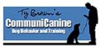 Utah dog training from a professional dog trainer - obedience classes, house training, behavior modification, nutrition