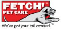 Fetch! Pet Care of Cave Creek-N. Scottsdale