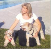 Escondido Pet Sitting Service