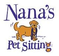 Nana's Pet Sitting