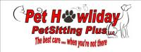 St Charles Pet Sitting Service, Pet Sitter, Doggie day Care, In home pet sitting, house sitting, Vacation Pet Sitting, Personal Pet Assistant, Dog Walking, Mid Day Puppy Potty Breaks
