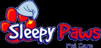 Professional Pet Sitting and Dog Walking Serving Chester County, PA-Sleepy Paws Pet Services
