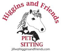 MD Pet Sitting Service