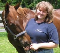 Pet, Horse and House Sitting Services