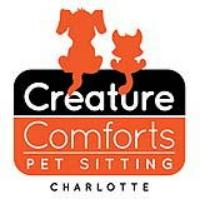 NC Pet Sitting Service