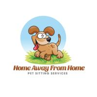 Home Away From Home Pet Sitting Service - Home - Farmington Hills, MI