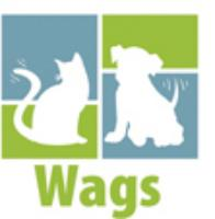 Pet sitting, dog walking, and more Wags Professional Pet ServicesWags Professional Pet Services