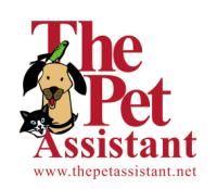 Pet Visit, Dog Walks and Doggie Day Care in West Los Angeles, CA