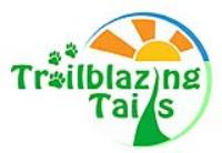 Trailblazing Tails - Los Angeles Dog Running Service