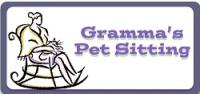 Gramma's Pet Sitting: Pet Sitter and Dog Walker in Minnesota (MN) serving Minneapolis, Columbia Heights, New Brighton, Findlay, St Anthony, Village Lofts, and the Landings at Silver Lake