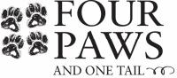 Four Paws and One Tail | Private Dog Walking and Pet Care in Greenwich CT