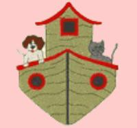 Joan's Ark for Pet Sitting & Services